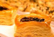 西点蛋糕面包图片/烘焙图库