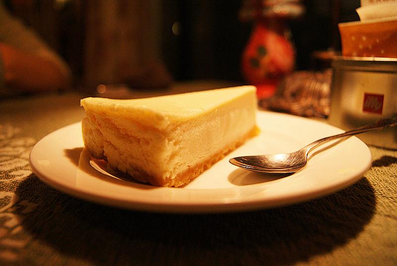 乳酪蛋糕|刘科元蛋糕培训|蛋糕培训学校