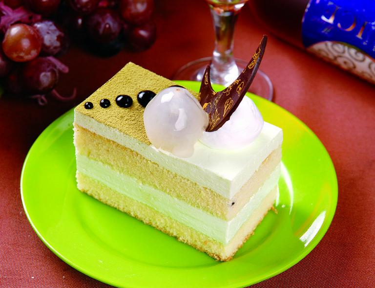 蛋糕培训,刘科元生日蛋糕培训学校