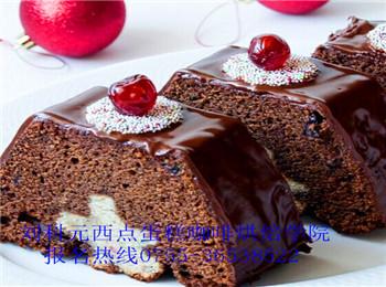 巧克力蛋糕图片,水果蛋糕