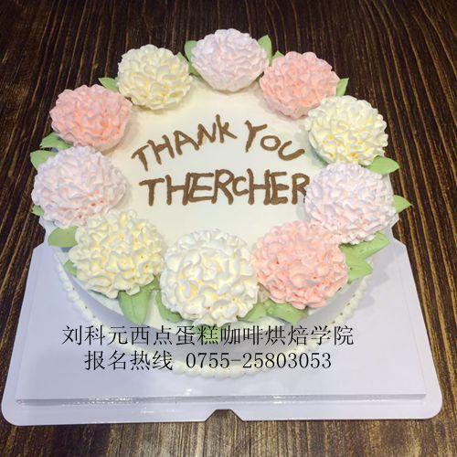 生日蛋糕图片,蛋糕图片,漂亮蛋糕图片,流行蛋糕图片。翻糖蛋糕图片,韩式裱花图片