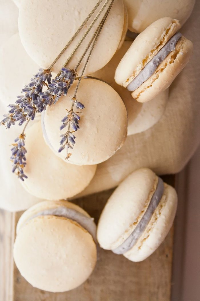 法式有点培训班,烘焙糕点培训班,法式甜点烘焙学校。刘科元烘焙糕点学校
