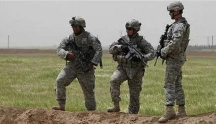 专家认为对外战争并不能让美国更安全