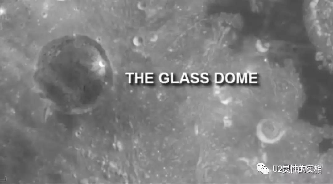 月球的另一面到底有什么?