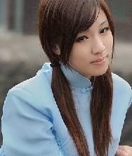巧之韵 古时尚2010新款唐装