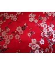 巧之韵真丝织锦面料,中华唐装旗袍专用面料,传统唐装旗袍专用面料