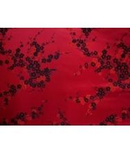 中华唐装旗袍专用面料,传统唐装旗袍专用面料