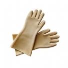 5KV绝缘手套 强力绝缘手套 高压绝缘手套 工作手套 电工手套