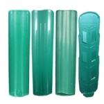 玻璃钢高速防眩板 防眩板 公路防眩板 挡光板