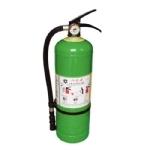 3L高效阻燃环保手提式水系灭火器