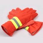 消防手套 阻燃消防手套 阻燃防护手套