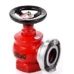 50型室内消火栓 消防栓