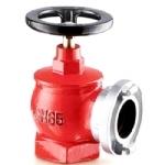 65型室内消火栓 消防栓
