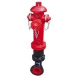SS100/65-1.6地上式室外消火栓 室外栓 消防栓
