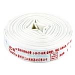 8-50-25消防水带 有衬里橡胶水带 8型50水带
