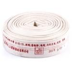 8-65-25消防水带 有衬里橡胶水带 8型65水带