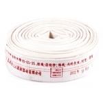 10-65-25消防水带 有衬里橡胶水带 10型65水带