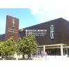 昆明林肯4S店外墙防腐翻新施工-昆明氟碳漆施工