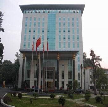 仁化县锦城宾馆
