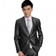 2012西服款式