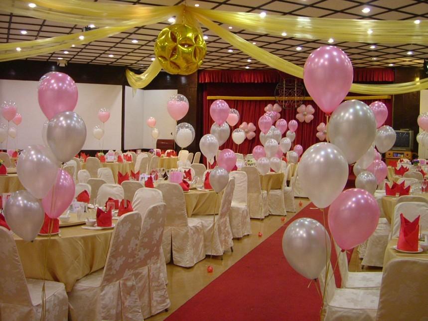上海结婚习俗_在上海结婚费用是多少_上海结婚流程