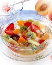 健康减肥饮食