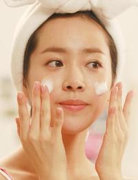 美容养颜护肤