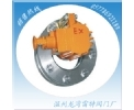 HG/T21575-94带防爆灯视镜