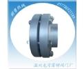 碳钢DN100带颈设备视镜
