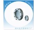 HG/T21619碳钢设备视镜