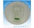 硼硅玻璃管 品质保证 玻璃管视盅专用