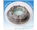 温州厂家直销NB/T47017-2011压力容器视镜