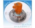 NB/T47017压力容器防爆灯视镜
