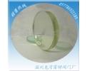 钢化硼玻璃