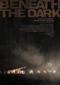 黑暗之下 10 美国版