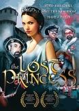 迷失的公主