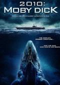 白鲸记 2010