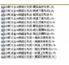 分时点金-K线组合形态炒股
