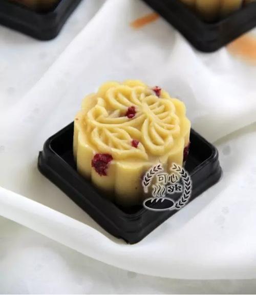 <a href='ArticleType_id_0_keywords_中国烘焙食品工业协会  烘焙  蛋糕.html' target='_blank' title='中国烘焙食品工业协会  烘焙  蛋糕'>中国烘焙食品工业协会  烘焙  蛋糕</a>