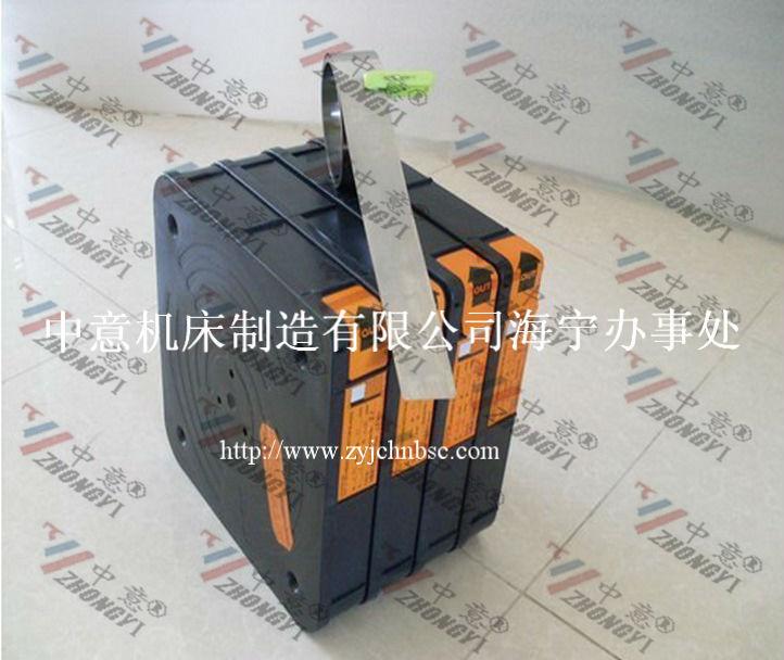 油墨刮刀 厂家直供批发零售 质量三包