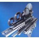 造纸机械刀片|横切刀片|切纸机刀片|裁切刀片|瓦楞机切刀