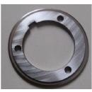 印刷造纸机械圆盘刀