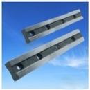 SKD-11剪板机刀片