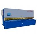 QC12Y-4*2500液压剪板机