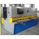 6x3200液压剪板机
