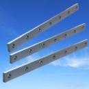 液压剪板机刀片