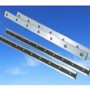 QC12Y-13x2500剪板机刀片