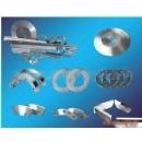 印刷机械刀片