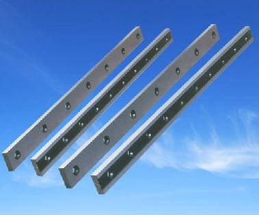 qc12y-13*2500剪板机刀片