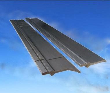 中意折弯机模具 价格实惠 质量保证